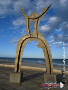 Immagine tratta da repertorio di Onda Lucana®by Antonio Prudente Metaponto (MT).JPG024