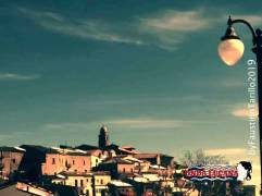 Immagine tratta da repertorio di Onda Lucana®by Faustino Tarillo 000 Vaglio