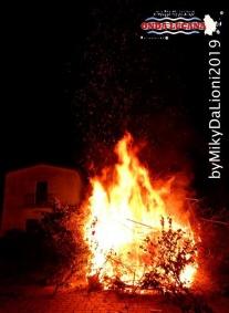 Immagine tratta da repertorio di Onda Lucana®by Miky Da Lioni Ruvo del Monte (pz) 00