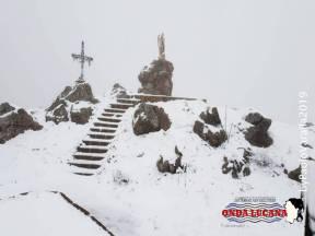 Immagine tratta da repertorio di Onda Lucana®by Paolo Varalla 2019 Viggiano verso Santuario Sacro Monte.jpg 00