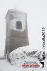 Immagine tratta da repertorio di Onda Lucana®by Paolo Varalla 2019 Viggiano verso Santuario Sacro Monte.jpg 0000