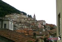 Immagine tratta da repertorio di Onda Lucana®by Vittorio Zaccaro 2019 Maratea (pz)