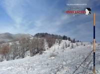 Immagine tratta da repertorio di Onda Lucana®by©Antonio Morena 2019 Prima Croce Rionero in Vulture (pz).jpg00