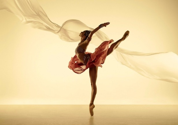 kit-10-placas-decorativas-pvc-20-x-30-cm-ballet-danca-D_NQ_NP_901605-MLB25763951802_072017-F.jpg