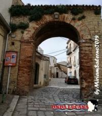 Immagine tratta da repertorio di Onda Lucana ®by Miriam Salerno 2019.jpg00000