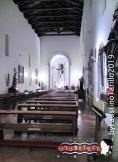 Immagine tratta da repertorio di Onda Lucana®by FaustinoTarillo 2019.jpg0000