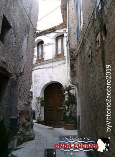 Immagine tratta da repertorio di Onda Lucana®by Vittorio Zaccaro 2019 Maratea (pz) 01