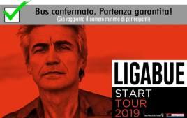 14 Giugno Bari Liga in Concerto