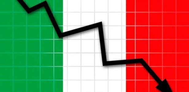 crisi-pil-italia.jpg