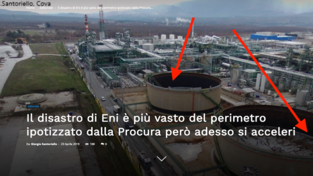 ENI-768x432.png