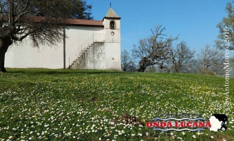 Immagine tratta da repertorio di Onda Lucana®by©Antonio Morena Terranova di Pollino Loc La Pietà.jpg00