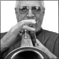 """17 Giugno Potenza Un vicolo in jazz Stjepko GUT """"Trio"""""""