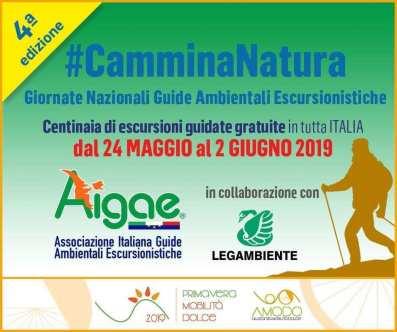 26 Maggio 02 Giugno Laghi di Monticchio