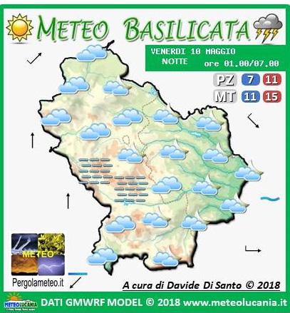 basilicata_notte_