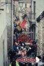 Immagine tratta da repertorio di Onda Lucana®by Francesco Mangialardi 2019 San Faustino Vaglio pz 00