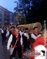 Immagine tratta da repertorio di Onda Lucana®by Gerry Pacilio 2019 San Gerardo Potenza.jpg0000000000000000000