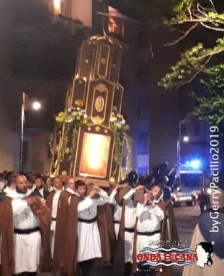 Immagine tratta da repertorio di Onda Lucana®by Gerry Pacilio 2019 San Gerardo Potenza.jpg00000000000000000