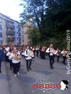 Immagine tratta da repertorio di Onda Lucana®by Gerry Pacilio 2019 San Gerardo Potenza.jpg00000000000000000000