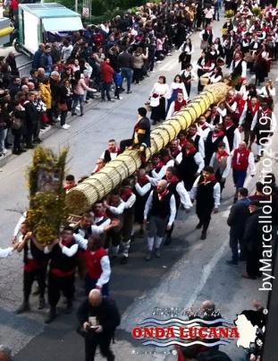 Immagine tratta da repertorio di Onda Lucana®by Marcello Lotito 2019 San Gerardo Potenza.jpg0000000