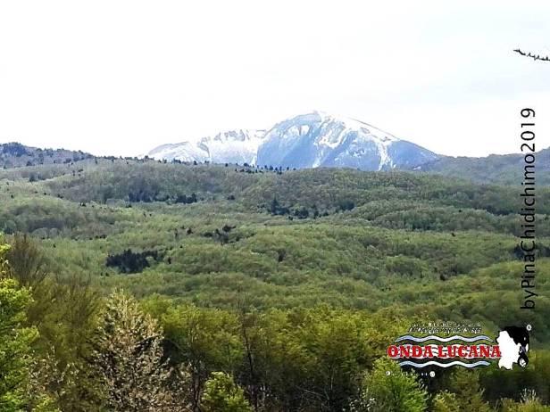 Immagine tratta da repertorio di Onda Lucana®by Pina Chidichimo 2019  Monte Pollino lato San Severino Lucano pz.jpg