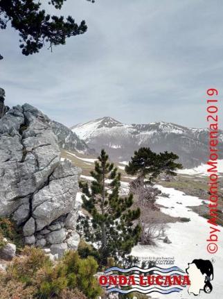 Immagine tratta da repertorio di Onda Lucana®by©Antonio Morena 2019 Pollino.jpg00