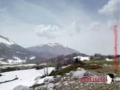 Immagine tratta da repertorio di Onda Lucana®by©Antonio Morena 2019 Pollino.jpg0002