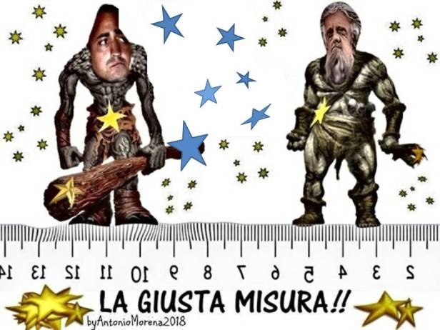 la-giusta-misura-italia-che-affonda-2018.jpg