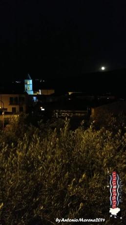 Panorama Notturno 2