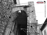 Immagine tratta da repertorio di Onda Lucana@ by Giuliano Salomone 2019.png00