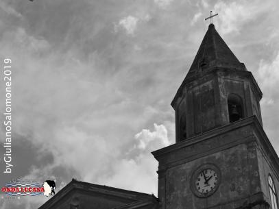 Immagine tratta da repertorio di Onda Lucana@ by Giuliano Salomone 2019.png000000