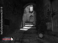 Immagine tratta da repertorio di Onda Lucana@ by Giuliano Salomone 2019.png0000000