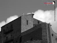 Immagine tratta da repertorio di Onda Lucana@ by Giuliano Salomone 2019.png0
