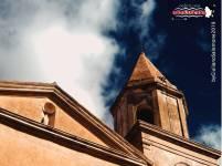Immagine tratta da repertorio di Onda Lucana®by Giuliano Salomone 2019 Noepoli