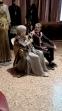 Incontro con Michele Miglionico e Luciana Boccardi