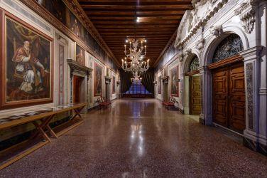 Museo di Palazzo Mocenigo