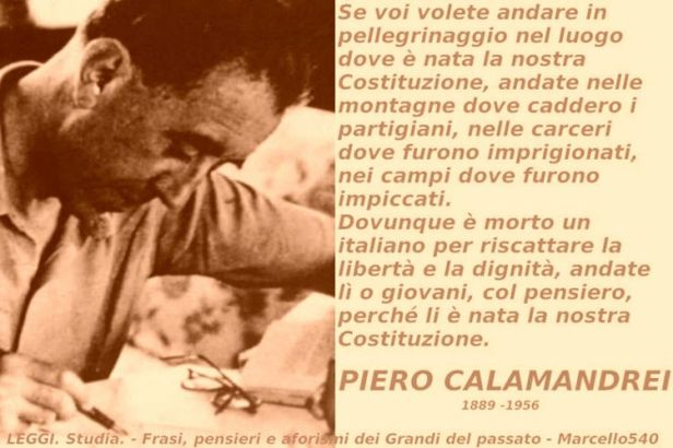 calamabdrei-costituzione.jpg