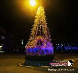 Immagine tratta da repertorio di Onda Lucana®by Luigi Cosentino luminarie 2019 Trecchina.00023