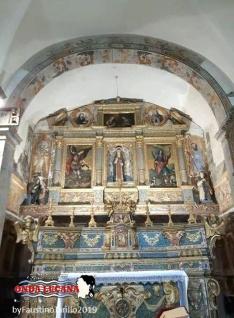 Immagine tratta da repertorio di Onda Lucana®byFaustino Tarillo 2019.jpg Chiesa dell'Annunciazione.jpg0