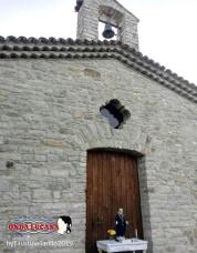 Immagine tratta da repertorio di Onda Lucana®byFaustino Tarillo 2019.jpg Chiesa dell'Annunciazione