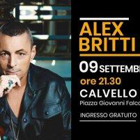 09 Settembre Calvello (Pz)