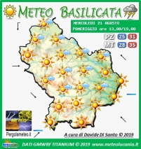 basilicata_5_giorni_pomeriggio