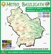 basilicata_5_giorni_sera