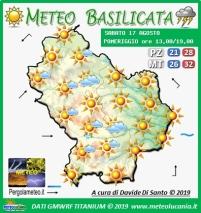 basilicata_6_giorni_pomeriggio