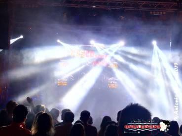 Immagine tratta da repertorio di Onda Lucana ®by Antonio Morena 2019 Vascover tribute band. 03