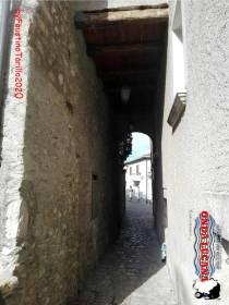 Immagine tratta da repertorio di Onda Lucana®by Faustino Tarillo 2020.jpg2