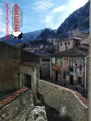 Immagine tratta da repertorio di Onda Lucana®by Faustino Tarillo 2020.jpg5