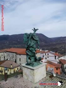 Immagine tratta da repertorio di Onda Lucana®by Faustino Tarillo 2020.jpg7