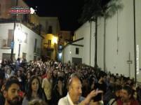 Onda Lucana®by Antonio Morena 2019 Eugenio Bennato Terranova di Pollino Pz.jpg02
