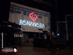 Onda Lucana®by Antonio Morena 2019 Renanera live in San Paolo Albanese Pz.jpg12