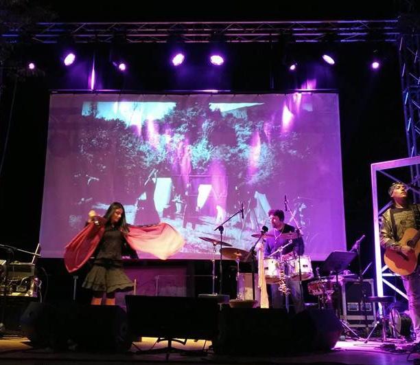 Onda Lucana®by Antonio Morena 2019 Renanera live in San Paolo Albanese Pz.jpg25